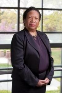 Linda Burnes Bolton writes about her Leadership Journey