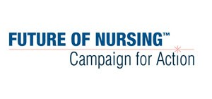 Campaign for Action Marketing Materials - Campaign logo