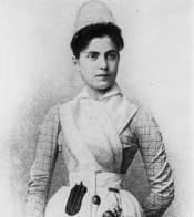Women Nurses Who Transformed Care: Lillian Wald