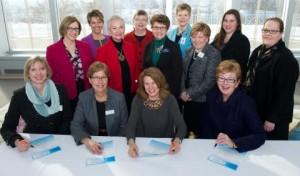 Minnesota Alliance for Nursing Education