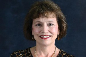 Kathleen Scoble, nurse Appointed to the Board of Trustees of Baystate Health