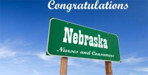 Nebraska 19 State to Increase Access to Care