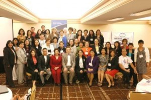 Florida Action Coalition working to Diverse Nursing Workforce