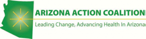 Future of Nursing Arizona Action Coalition logo
