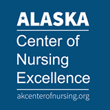 Alaska Action Coalition logo