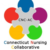 Connecticut Nursing Collaborative-Action Coalition logo