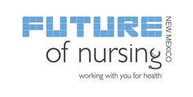 FutureNursing-NEWMEXICO - small logo