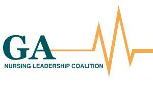 GNLC_Logo