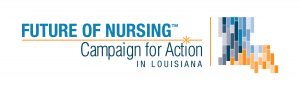 AARP Nursing Logo FINAL.indd