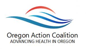 Logo_CFA_Colors_Horizontal
