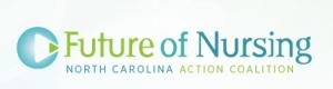 NCFON AC Logo