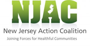 NJAC Logo new verbiage transparent