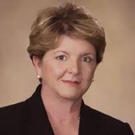 Kathleen A. Ladner