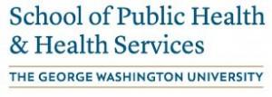 The George Washington University School of Public Health & Health Services