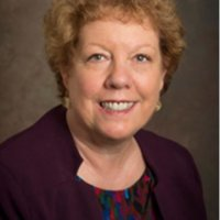 Barbara Habermann, PhD, RN, FAAN