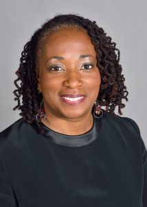 Josie Veal, PhD, RN, APNP