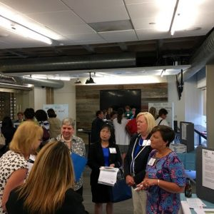 Inaugural Pennsylvania Action Coalition Stakeholder Summit