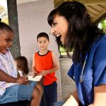 <i>Consumer Reports</i> Assesses Need for Nurses in Schools