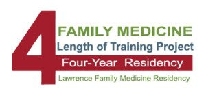 logo Family Medicine Residency Program