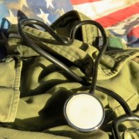 Veterans Win When VA Approves Proposal