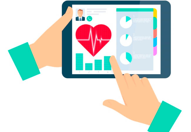 Telehealth Expands Care for Those in Vulnerable Communities
