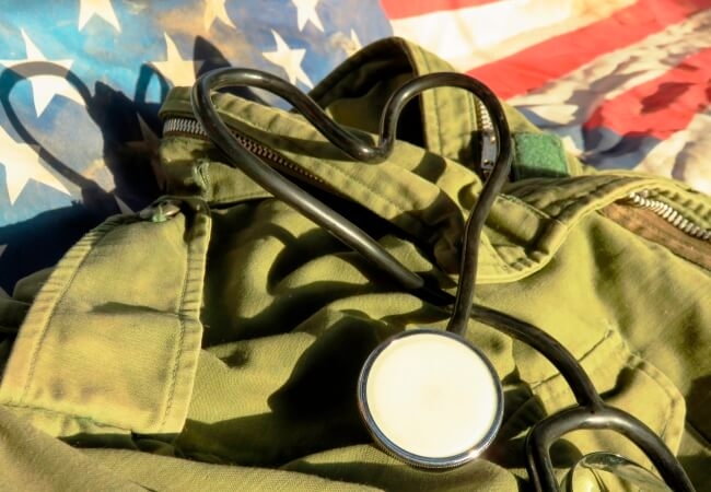 Big Win for Veterans: VA Lifts Restrictions on Nurses