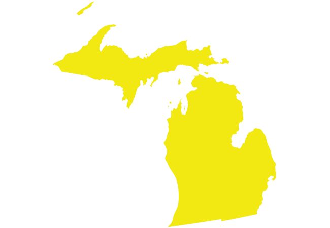 Michigan Updates Law, Improves Health Care Options