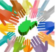 WV Faith Community Nurse Project Launches