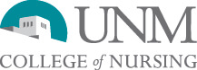 UNM College of Nursing