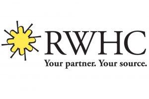 RWHCLogo_wtagline