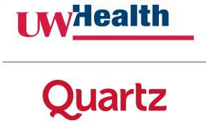 UW Health Quartz