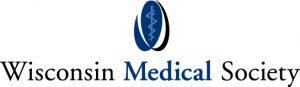 WI Med Soc logo-blk_540_no_tag