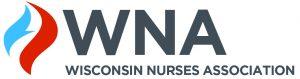 ANA CSNA Logos 91316