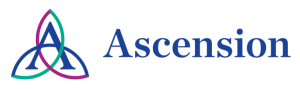 ascension_logo_hz_fc_rgb_300 50 PCT