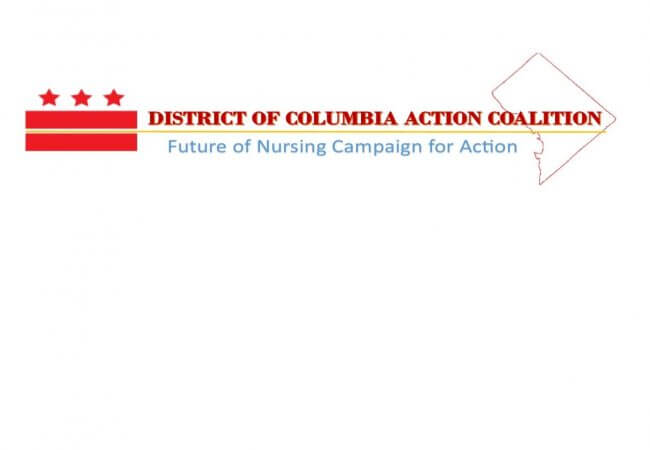 DC Action Coalition Reconvened, Mission Revitalized