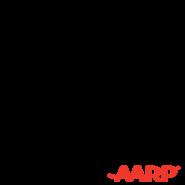 Home-Alone-Alliance-logo_final_Vertical_4C-185x185