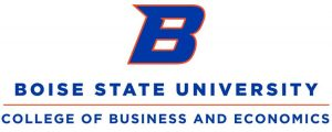bsu-business