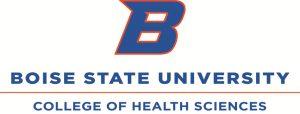 bsu-health