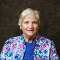 Headshot of Jean Aertker, DNP, ARNP-BC, COHN-S, owner of Tampa Occupational Health Service