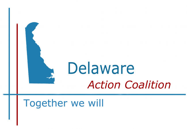 Delaware Nursing Summit  May 15, 2019