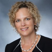 Lori Trego, PhD, CNM, FAAN, is a veteran of the U.S. Army Nurse Corps and a member at the University of Colorado Anschutz Medical Campus College of Nursing faculty. She researches the unique health care needs of female service members and veterans.