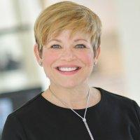 Susan Forneris, PhD, RN, FAAN