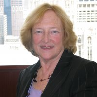 Nancy Spector, PhD, RN, FAAN,