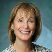 Deborah Trautman, PhD, RN, FAAN