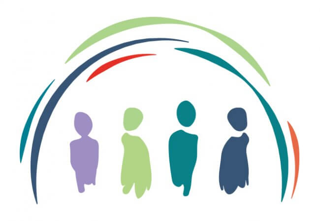 Health Equity Action Forum logo -