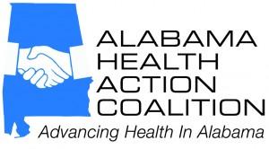 AHAC Logo FINAL