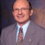 Strategic Advisory Committee member Bill Novelli