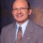 Strategic Advisory Committee member Bill Novelli