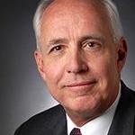 Strategic Advisory Committee member Darrell Kirch