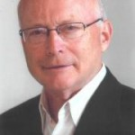 Strategic Advisory Committee member John Rowe